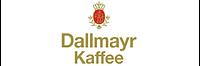 Dallmayr Kaffee