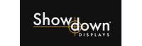 Showdown® Displays