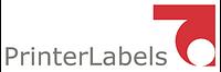 PrinterLabels AS