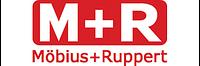 M + R