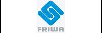 FRIWA