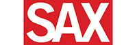 sax design