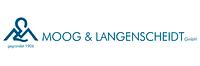 MOOG & LANGENSCHEIDT