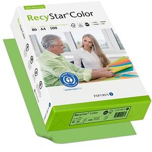 Recyclingpapier  von RecyStar