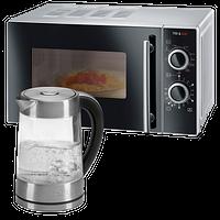 Küchen- & Haushaltsgeräte