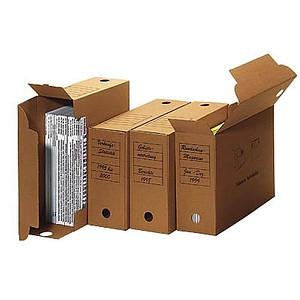 50 Top-Print Archivboxen