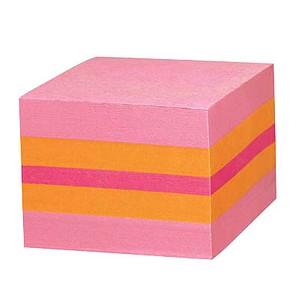Post-it® Mini Haftnotizen Standard 2051-P farbsortiert 1 St.