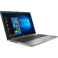 Notebook 250 G7 6EC85ES von HP