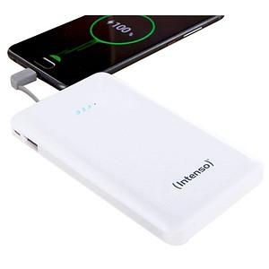 Intenso S10000 C Powerbank 10.000 mAh günstig online kaufen