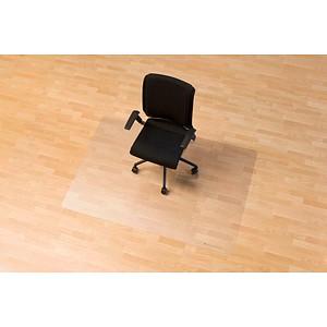 Roll-o-Grip Bodenschutzmatte für glatte Böden rechteckig, 120,0 x 180,0 cm