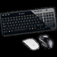 Maus & Tastatur
