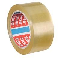 Packbänder tesapack® 4195 von tesa