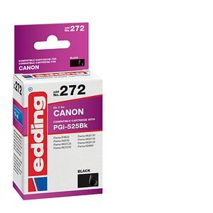 Tinte/ Tintenpatrone EDD-272 von edding