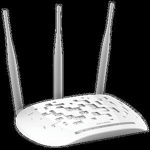 WLAN-Accesspoints