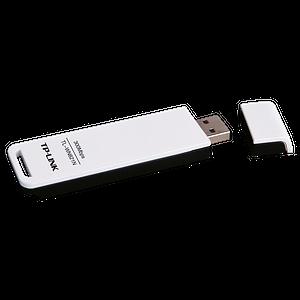 WLAN-Sticks & Adapter