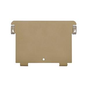 HAN Kartei-Stützplatte DIN A6