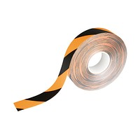 Markierungsband Duraline Strong 2 Colours von DURABLE