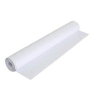 Moderationswandpapier