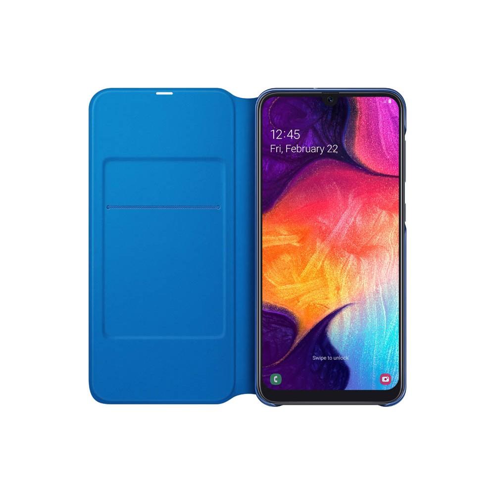 Handy-Hülle Wallet von SAMSUNG