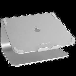 Notebook-Ständer