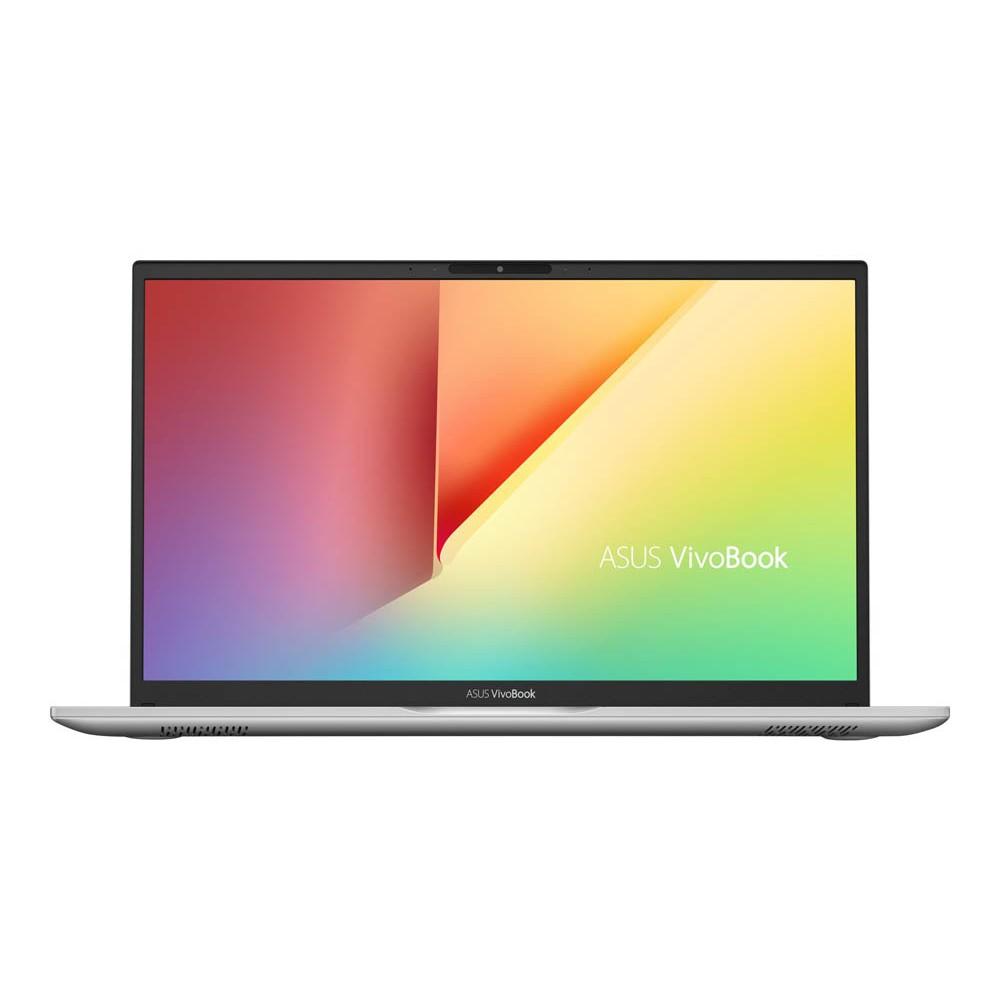 Notebook VivoBook S14 S432FA-EB044T von ASUS