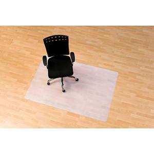 BSM Bodenschutzmatte für glatte Böden rechteckig, 120,0 x 150,0 cm