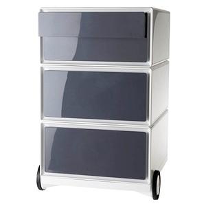 easybox lampen gehen an und aus