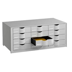 Schubladenboxen  von PAPERFLOW