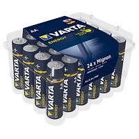 Batterien ENERGY von VARTA