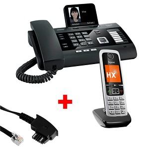 Online Slots Mit Telefon Aufladen