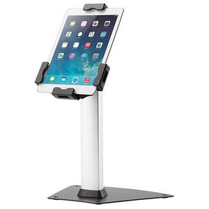 NEWSTAR Tablet Ständer TABLET D150 günstig online kaufen