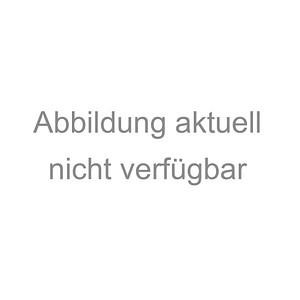 Ersatzkissen f/ür Trodat Printy 6//4911 Farbe Blanko ungetr/änkt