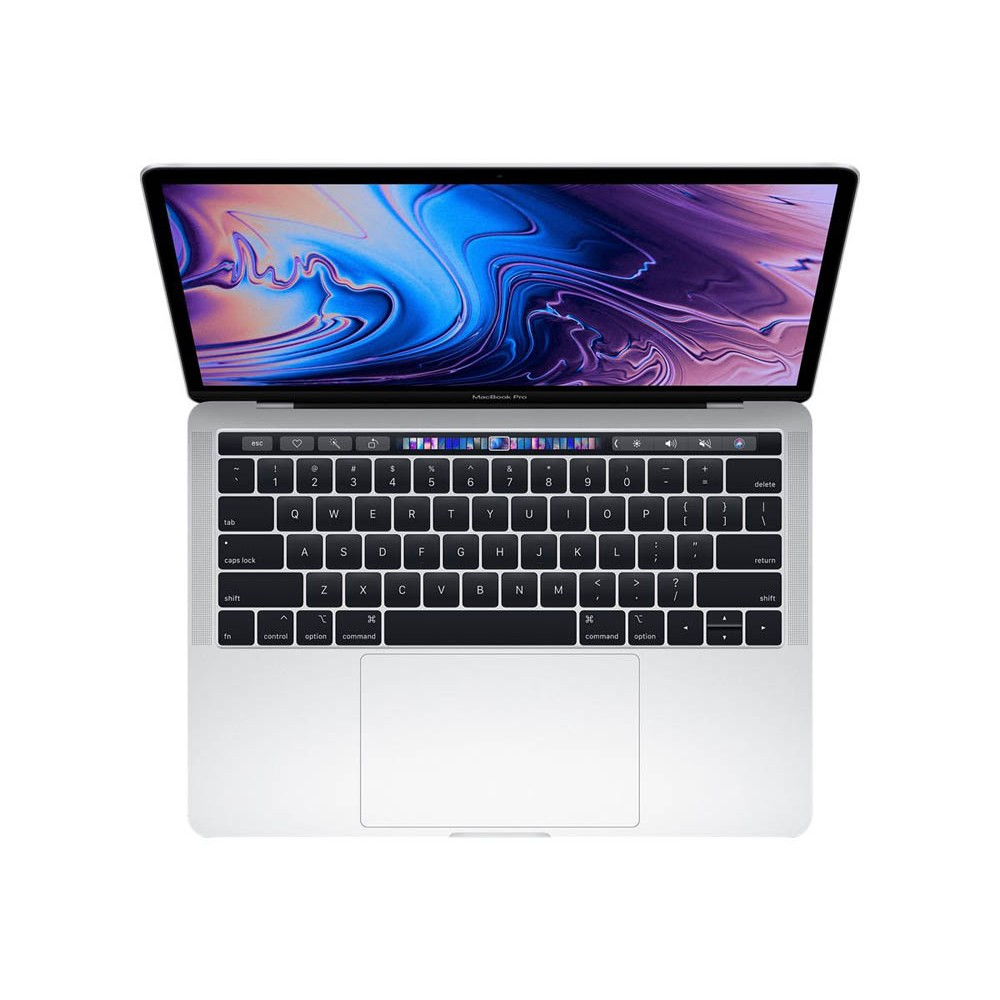 Notebook MacBook Pro (2019) MV992D/A-163742 von Apple
