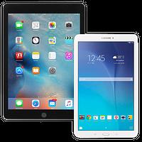 Tablet-PCs & iPads