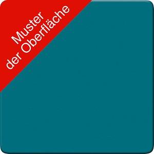 CP C 2000 Acurado Aufsatz-Schiebetürenschrank blau/grau 1 Fachboden