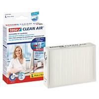 Feinstaubfilter Clean Air von tesa