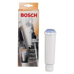 BOSCH TCZ6003 Wasserfilter