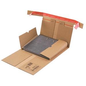 20 ColomPac® Ordnerverpackungen 37,1 x 30,4 x 9,0 cm