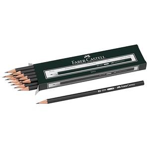 Bleistifte 1111 von FABER-CASTELL