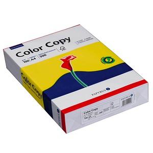 Papyrus Laserpapier Color Copy DIN A4 100 g/qm 500 Blatt