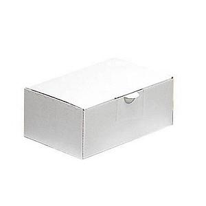20 Nestler Versandkartons 17,0 x 11,5 x 6,8 cm