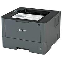 Laserdrucker HL-L5100DN von brother