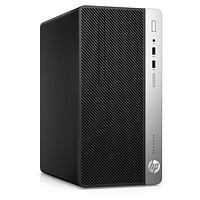 PCs ProDesk 400 G6 7PG44EA von HP