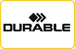 Markenshop Durable