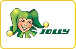 Markenshop Jolly